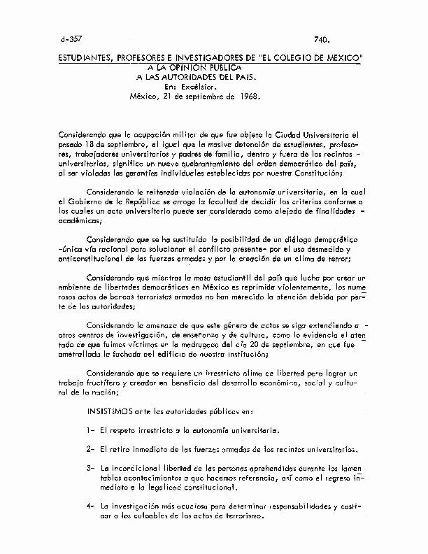d-357.pdf