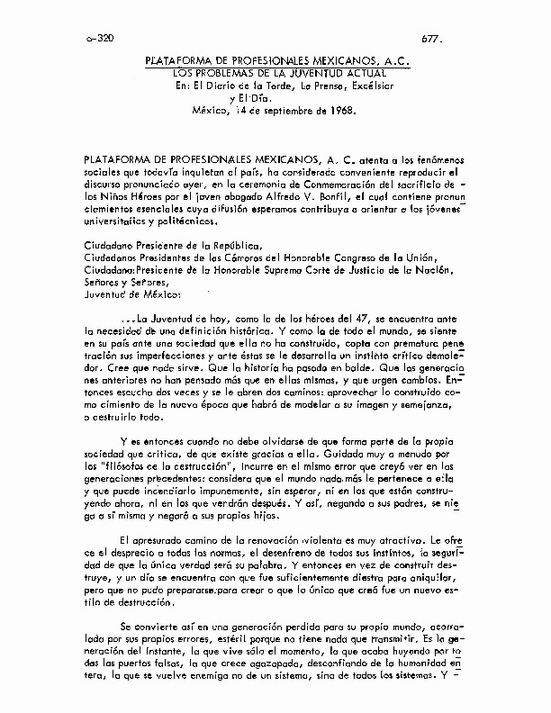 d-320.pdf