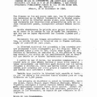 d-595.pdf