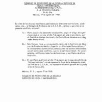 d-163.pdf