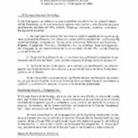 d-103.pdf