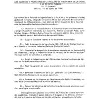d-095.pdf
